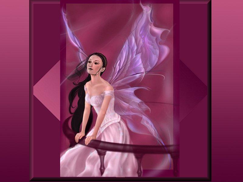 LE FATE Fairybg9